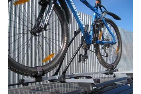 Крепления для перевозки велосипеда Atlant 8563 для Mazda 3 2013-2017 3 (2013 - 2017)