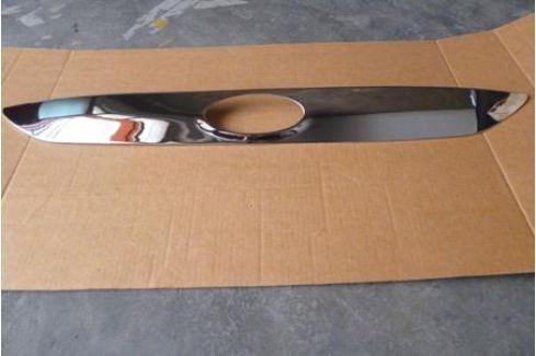 Накладка на дверь багажника Kuga (2012 - 2016 )